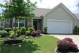 Photo of 404 Norton Crossing, Woodstock, GA 30188 (MLS # 6107733)
