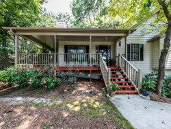 Photo of 223 Sterling Drive, Canton, GA 30115 (MLS # 6107766)