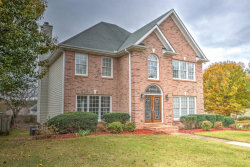 Photo of 205 Forest Court, Johns Creek, GA 30097 (MLS # 6108514)