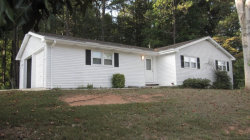 Photo of 230 Shiloh Hills Drive, Kennesaw, GA 30144 (MLS # 6108596)