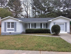 Photo of 344 Tarragon Way SW, Atlanta, GA 30331 (MLS # 6108815)