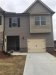 Photo of 304 Turtle Creek Drive, Winder, GA 30680 (MLS # 6108888)