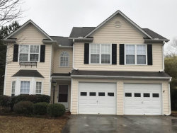 Photo of 3977 Brushy Ridge Way, Suwanee, GA 30024 (MLS # 6108969)