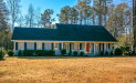 Photo of 255 Pinebrook Way, Roswell, GA 30076 (MLS # 6109016)