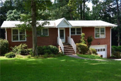 Photo of 1097 Lynmoor Drive, Brookhaven, GA 30319 (MLS # 6109667)