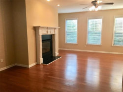 Photo of 702 Village Field Court, Suwanee, GA 30024 (MLS # 6109863)