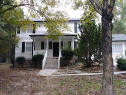 Photo of 1349 Flat Shoals Road SW, Conyers, GA 30094 (MLS # 6110207)
