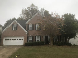 Photo of 2978 Savannah Walk Lane, Suwanee, GA 30024 (MLS # 6110377)