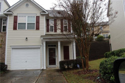 Photo of 2245 Leicester Way SE, Atlanta, GA 30316 (MLS # 6110601)
