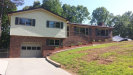 Photo of 1592 Deerwood Lane, Acworth, GA 30102 (MLS # 6110638)