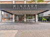 Photo of 620 Peachtree Street NE, Unit 1609, Atlanta, GA 30308 (MLS # 6112377)