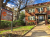 Photo of 856 Ponce De Leon Avenue, Unit 2, Atlanta, GA 30306 (MLS # 6113084)