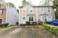 Photo of 6580 Meadow Rue Drive, Peachtree Corners, GA 30092 (MLS # 6114023)