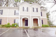 Photo of 402 Summer Place, Norcross, GA 30071 (MLS # 6114375)