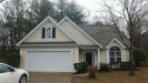 Photo of 2178 Windstream Lane SW, Marietta, GA 30060 (MLS # 6115138)