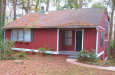 Photo of 960 Milledge Place NE, Atlanta, GA 30329 (MLS # 6115158)