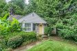 Photo of 664 Courtenay Drive NE, Atlanta, GA 30306 (MLS # 6115235)