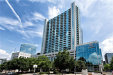 Photo of 3324 Peachtree Road NE, Unit 2713, Atlanta, GA 30326 (MLS # 6116050)
