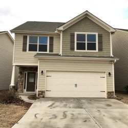 Photo of 119 Highland Pointe Circle, Dawsonville, GA 30534 (MLS # 6117642)