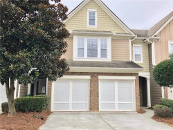 Photo of 1918 Lake Heights Circle NW, Kennesaw, GA 30152 (MLS # 6119169)