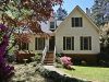 Photo of 4156 Westerleigh Court, Peachtree Corners, GA 30092 (MLS # 6119233)