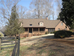 Photo of 3050 Ellis Road NW, Kennesaw, GA 30152 (MLS # 6119929)