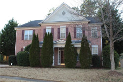 Photo of 2627 Hampton Park Drive, Marietta, GA 30062 (MLS # 6120141)