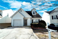 Photo of 397 Village Overlook Drive, Lawrenceville, GA 30046 (MLS # 6121315)