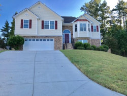 Photo of 932 Martin Forest Court, Unit 932, Lawrenceville, GA 30045 (MLS # 6121317)