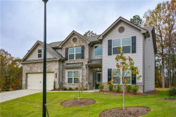 Photo of 4036 Water Mill Drive, Buford, GA 30519 (MLS # 6121364)