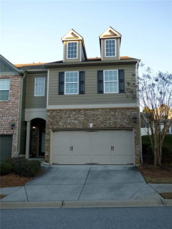 Photo of 2411 Sardis Chase Court Court, Buford, GA 30519 (MLS # 6121445)