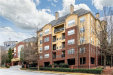Photo of 3275 Lenox Road Ne Road, Unit 307, Atlanta, GA 30324 (MLS # 6122536)