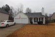Photo of 4437 Grove Drive NW, Acworth, GA 30101 (MLS # 6122554)