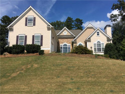 Photo of 1810 Ebenezer Farm Circle, Marietta, GA 30066 (MLS # 6122688)
