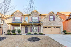 Photo of 3563 Fallen Oak Drive, Buford, GA 30519 (MLS # 6123881)
