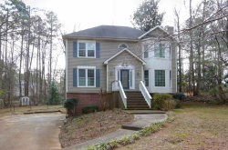 Photo of 325 Hillsdale Drive, Fayetteville, GA 30214 (MLS # 6123883)