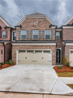 Photo of 2016 Wheylon Court, Lawrenceville, GA 30097 (MLS # 6123933)