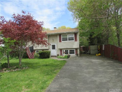 Photo of 344 Avondale Dr, Yaphank, NY 11967 (MLS # 2887897)