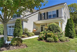 Photo of 32 Concerto Ct, Eastport, NY 11941 (MLS # 2919097)