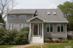 Photo of 20 Lincoln Blvd, East Moriches, NY 11940 (MLS # 2924103)