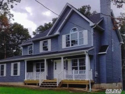 Photo of Lot 2 Private Rd, East Moriches, NY 11940 (MLS # 2928569)