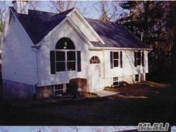 Photo of Lot 4 Private Rd, East Moriches, NY 11940 (MLS # 2928619)