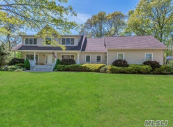 Photo of 6 Bradley Ln, East Moriches, NY 11940 (MLS # 2939831)