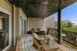 Photo of 55 Pameeches Path, East Moriches, NY 11940 (MLS # 2941193)