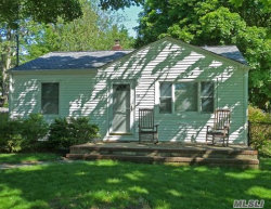 Photo of 78 & 84 16th St, Wading River, NY 11792 (MLS # 2944248)