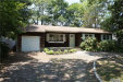 Photo of 36 Surrey Dr, Center Moriches, NY 11934 (MLS # 2945995)