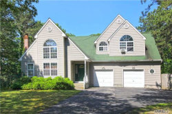 Photo of 20 Evergreen Dr, Manorville, NY 11949 (MLS # 2946439)