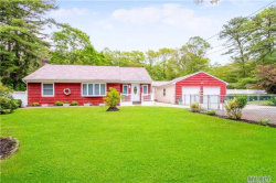 Photo of 414 Shannon Blvd, Yaphank, NY 11980 (MLS # 2948167)