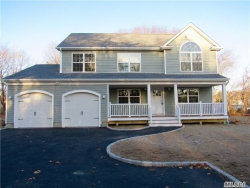 Photo of Lot 1 Weeks Ave, Manorville, NY 11949 (MLS # 2948365)
