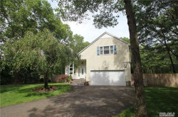 Photo of 16 Jerusalem Hollow Rd, Manorville, NY 11949 (MLS # 2950739)